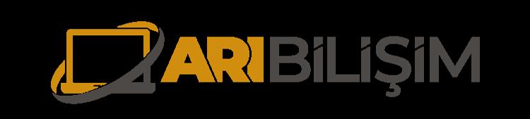 ari-bilisim-logo