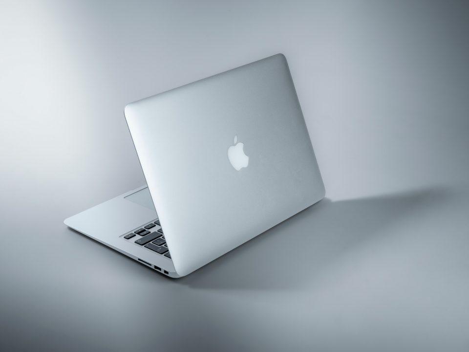 Macbook Pro Başlangıç Problemleri